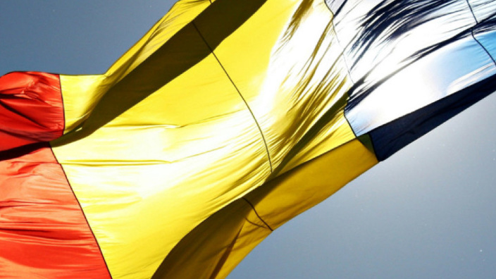 Consilierii locali şi judeţeni din Brăila au semnat o declaraţie de unire cu Basarabia