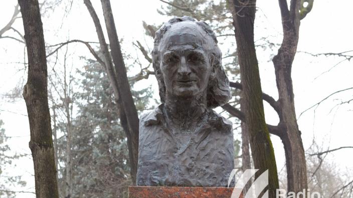 """La Chișinău începe Festivalul """"Grigore Vieru"""""""
