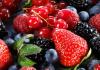 Producătorii de fructe, struguri şi pomuşoare vor putea beneficia de granturi de la USAID