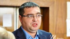 Curtea de Apel a menținut decizia primei instanțe privind arestul lui Renato Usatîi