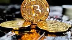 Decizie istorică pentru piața criptomonedelor: PayPal va permite tranzacționarea și plățile cu monede digitale
