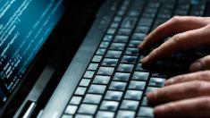 """Nouă țări din UE, inclusiv România, vor crea """"echipe de reacție rapidă"""" împotriva amenințărilor cibernetice"""