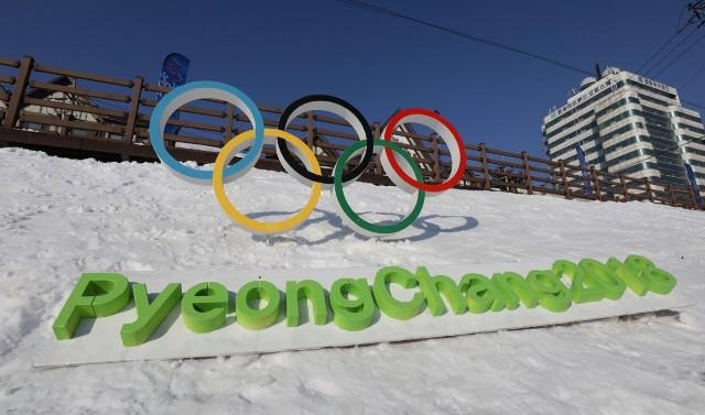 TVR Moldova va transmite Jocurile Olimpice de la PyeongChang pe micile ecrane