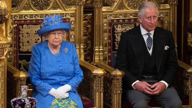 LE FIGARO | Succesiunea reginei Elisabeta a II-a în fruntea Commonwealth este pregătită în mod discret