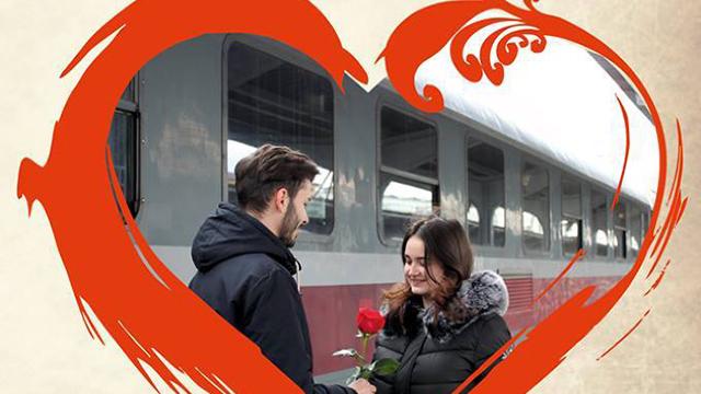 De Valentine