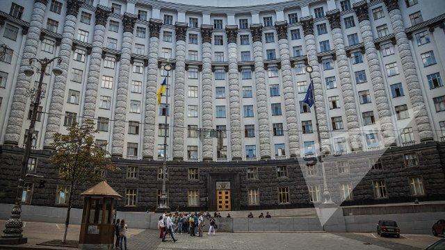 Guvernul Ucrainei a aprobat prelungirea perioadei de tranziţie pentru implementarea articolului lingvistic din Legea educaţiei