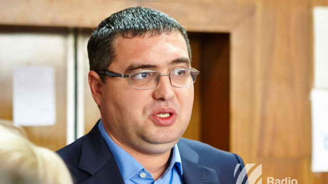 """Renato Usatîii susține că este gata să colaboreze cu majoritatea parlamentară pentru a duce la """"demontarea completă a sistemului"""""""