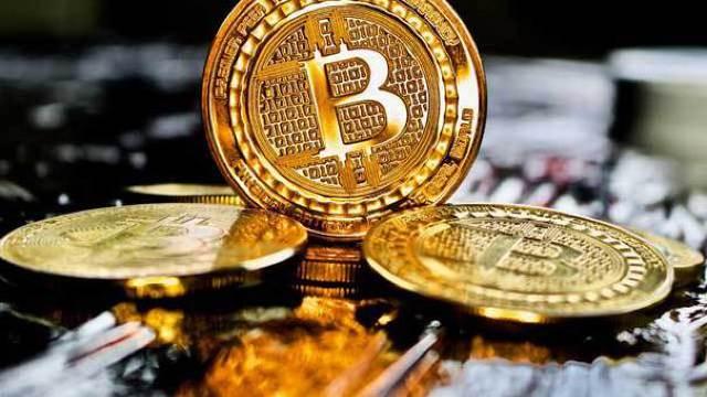 Valoarea Bitcoin a ajuns la cel mai înalt nivel din ultimii trei ani