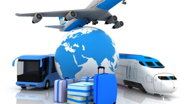 Cheltuielile de transport ale delegațiilor străine vor fi achitate din banii Guvernului