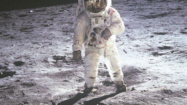 Reuters | Orice om de rând și-ar putea permite un sejur în spațiu până în 2028