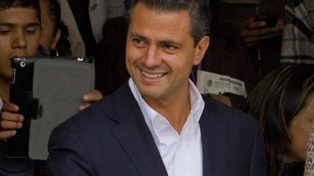 Preşedintele mexican Enrique Peña Nieto a anulat vizita la Casa Albă în urma unei dispute cu Donald Trump
