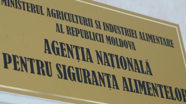 Mediul de business este nemulțumit de modul în care sunt efectuate controalele la frontieră de către ANSA (Bizlaw)