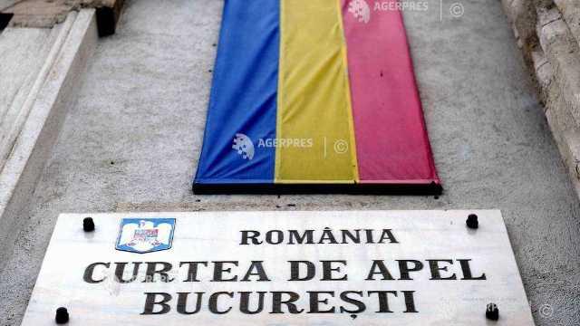Curtea de Apel Bucureşti decide extrădarea unuia dintre hackerii care au spart sistemul de supraveghere al Poliţiei din Washington