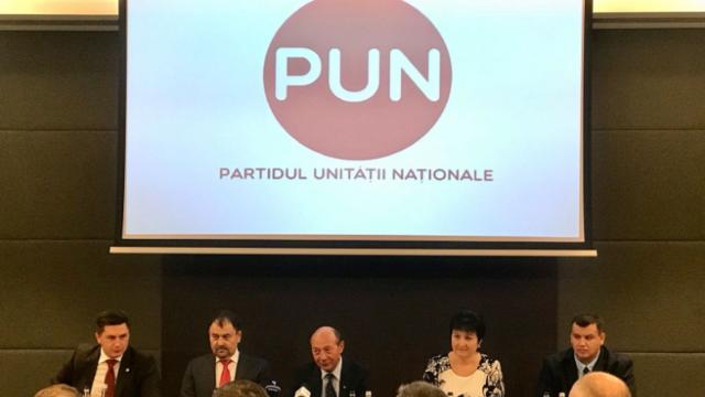 Primarul, viceprimarul și șapte consilieri locali de la Băcioi au aderat la Partidul Unității Naționale