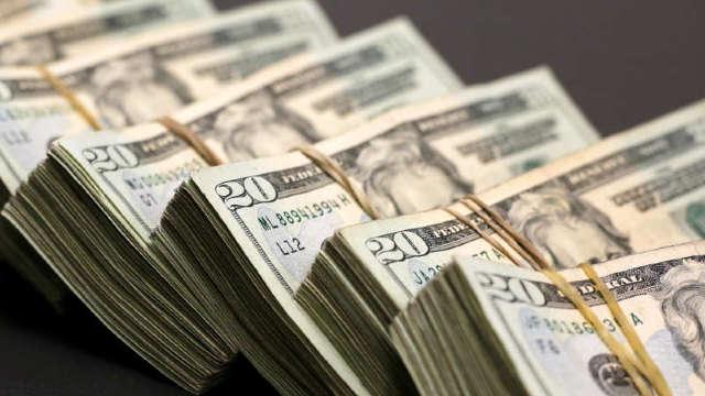 Indicele Robin Hood: cât timp ar funcţiona un guvern cu banii celui mai bogat om din ţara respectivă