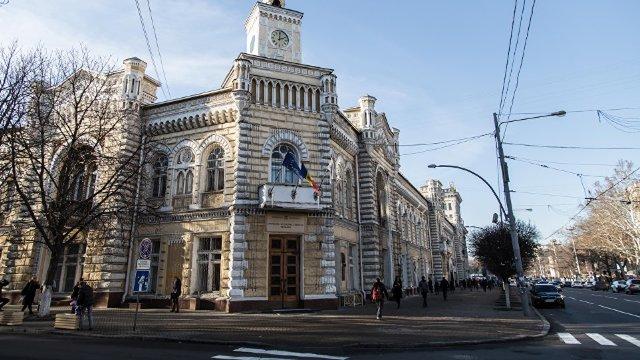 PD ar putea obține anumite avantaje dacă s-ar organiza alegeri noi în Chișinău (Revista Presei)