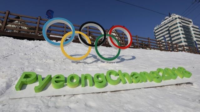 Rezultatele sportivilor români participanţi la Jocurile Olimpice de iarnă 2018