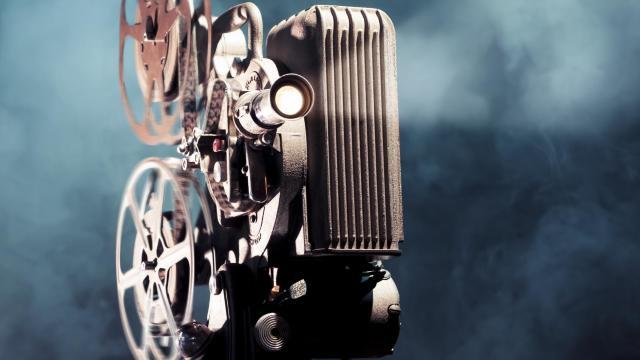"""""""Centenarul Filmului Românesc - 100 de ani, 100 de filme, 100 de oraşe"""" va fi lansat sâmbătă, la Iaşi"""