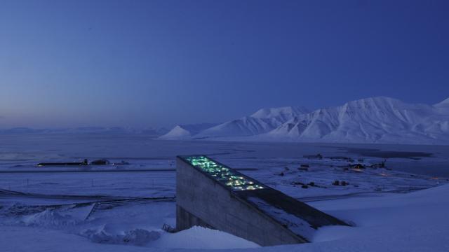 VIDEO | Norvegia alocă 13 milioane de dolari pentru