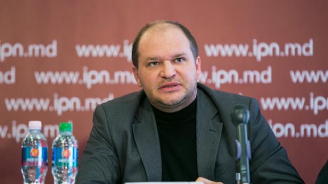 PSRM se declară pregătit pentru noi alegeri în municipiul Chișinău și este convins că le va câștiga
