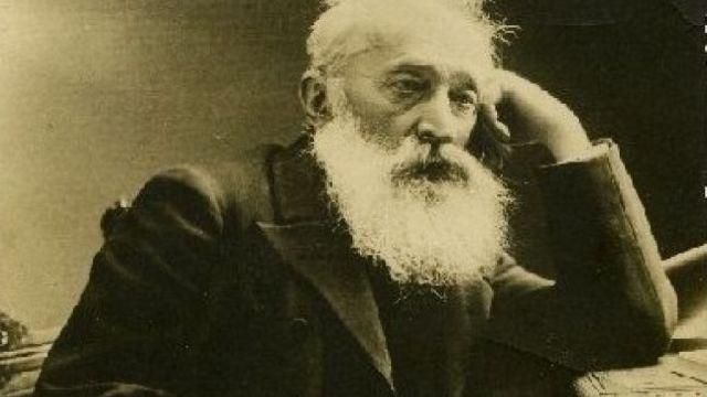 Manifestări dedicate împlinirii a 180 de ani de la nașterea lui Bogdan Petriceicu-Hasdeu