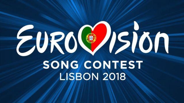 EUROVISION 2018 | Primele 10 ţări calificate în finala concursului
