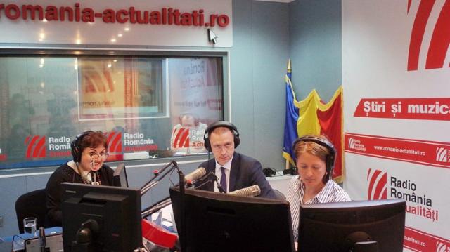Ministrul român al Apărării, Mihai Fifor, detalii despre batalionul mixt româno-moldovean