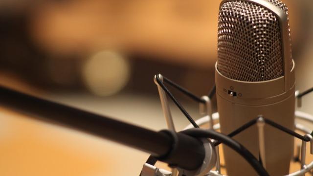 Este Ziua Mondială a Radioului