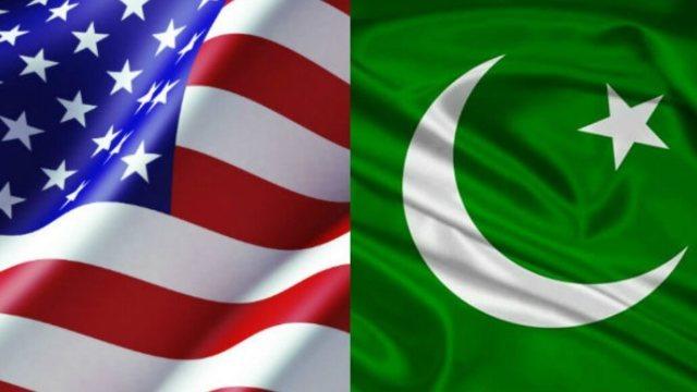 SUA cer adăugarea Pakistanului pe lista țărilor care finanțează terorismul