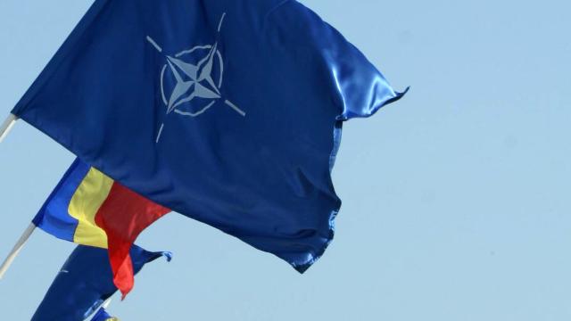 Reacția NATO la acuzațiile Rusiei privind sistemul de apărare antirachetă din România