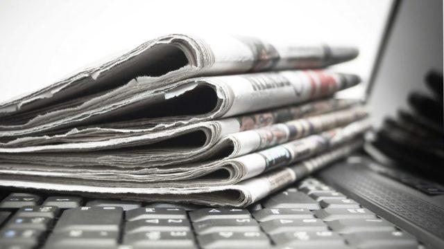 Adevărul: Confruntări geopolitice şi fratricide la Chişinău: bătălia pentru poziţionare la generale (Revista presei)