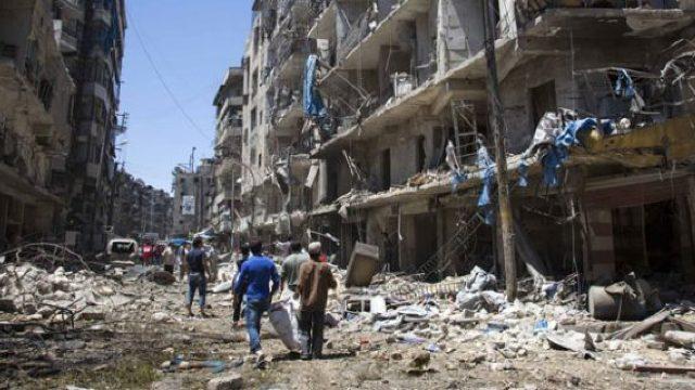 SUA şi aliaţii nu au reuşit să ajungă la un acord cu privire la soarta prizonierilor din Siria