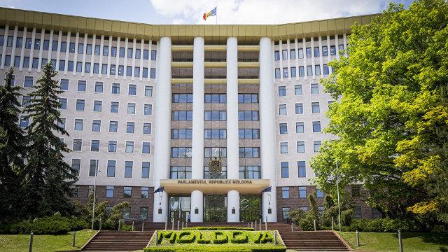 Parlamentul R.Moldova | Cine sunt cei care au stat peste 20 de ani în fotoliul de deputat