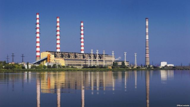 Chișinăul va continua să finanțeze bugetul regimului separatist de la Tiraspol prin achizițiile de energie