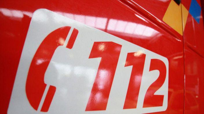 Datele înregistrate la Serviciul 112 vor fi stocate și prelucrate electronic