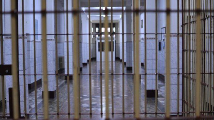 R. Moldova s-a împrumutat cu milioane de euro pentru un penitenciar inexistent. Lucrările întârzie de mai bine de un an