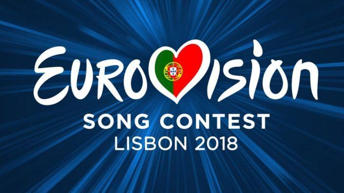 EUROVISION 2018   Reprezentanții R.Moldova s-au calificat în finală. Lista țărilor care vor lupta pentru marele premiu