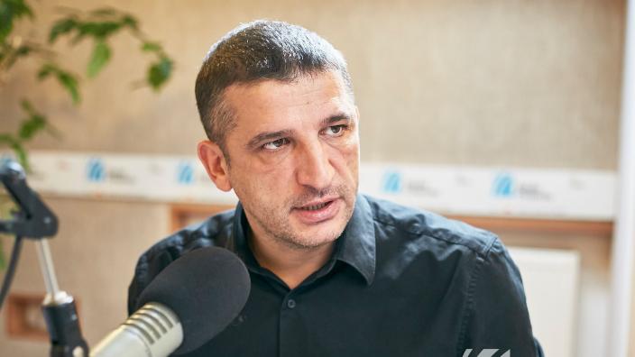 Ora de Vârf | Vlad Țurcanu: Alegerile noi în municipiile Chișinău și Bălți nu vor putea fi evitate