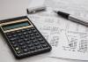 Ministrul Finanțelor anunță majorări de taxe și impozite, precum și rectificarea bugetului. Care sunt motivele