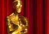 Premiile Oscar 2022: Propunerea României a fost anunțată de către Centrul Național al Cinematografiei
