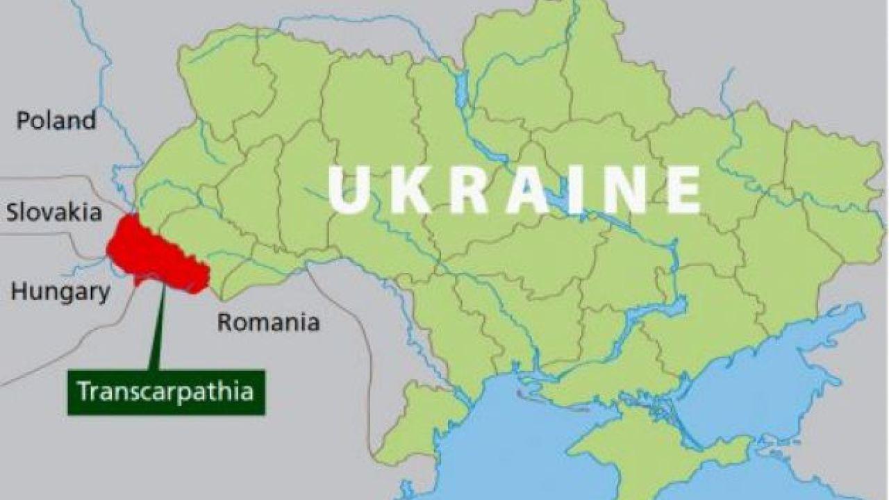 Венгрия открыто заявила о возможности непризнания «независимости» Украины