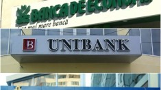 Experți, despre strategia privind recuperararea banilor din fraudele bancare: Manipulează, induce în eroare și are un caracter politic