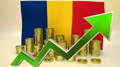 Economia României a crescut în primul trimestru cu 2,8%, mult peste așteptările economiștilor