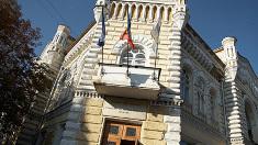 Zece milioane de lei pentru localitățile Țânțăreni și Geamăna