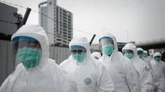 """Dezvăluirile unei asistente din Wuhan. Situaţia ar fi mult mai gravă decât susţine guvernul chinez. """"Vreau să spun adevărul"""". VIDEO"""