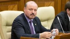 Valeriu Ghilețchi participă la lucrările Comisiei de Monitorizare a Consiliului Europei la Tbilisi