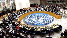 Experți, despre Rezoluția ONU: Este un demers care nu prea are efecte practice și unele lucruri sunt spuse cu jumătate de voce