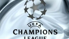 Programul meciurilor din a doua manşă din turul 3 preliminar al Ligii Campionilor