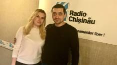 George Simion: În Parlamentul României va fi unanimitate dacă declarația de UNIRE va fi citită | Ora cu Personalitate