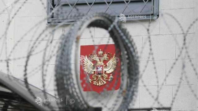 Noua Zeelandă interzice intrarea oricărui diplomat rus expulzat de aliaţi